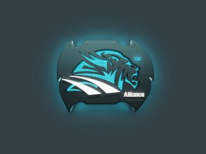 B_ProGraming_Logo_08