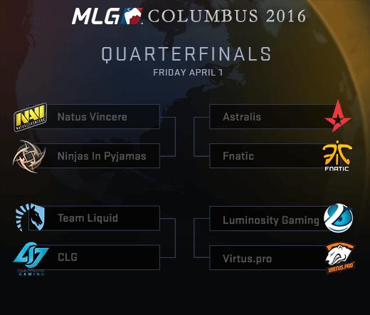mlg_quarterfinals