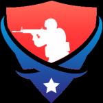 balkan-league logo-v002_20160322022206