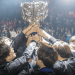 SK Telecom T1 wins World Championship