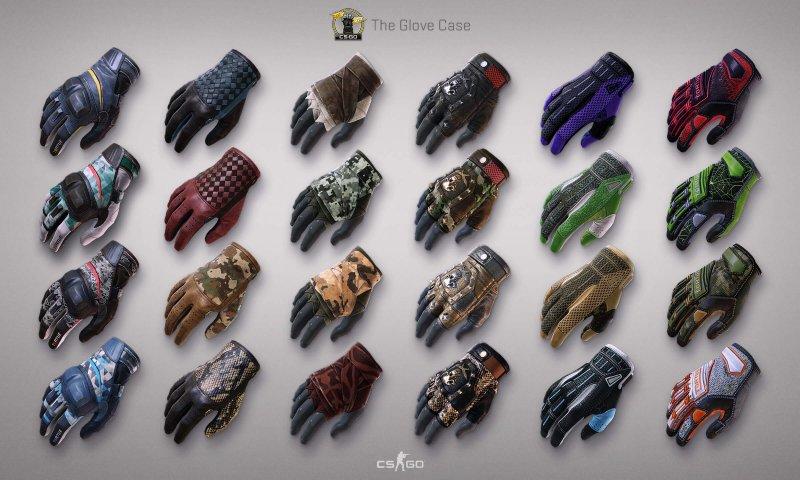 new_gloves_2016
