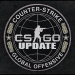 CS:GO UPDATE BRINGS MP5-SD