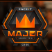FACEIT Major – London, 2018