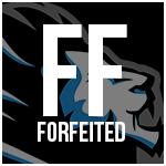 Veto - Forfeit