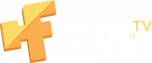 Havefun.tv