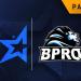 Ново партньорство с Esports Business League